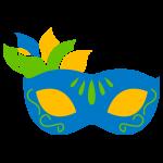 theme-events icon